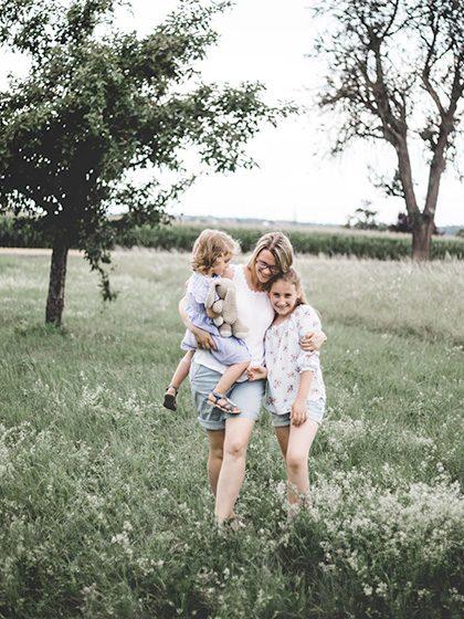 herzundbluete-family