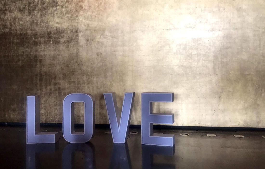 love-herzundbluete-mieten