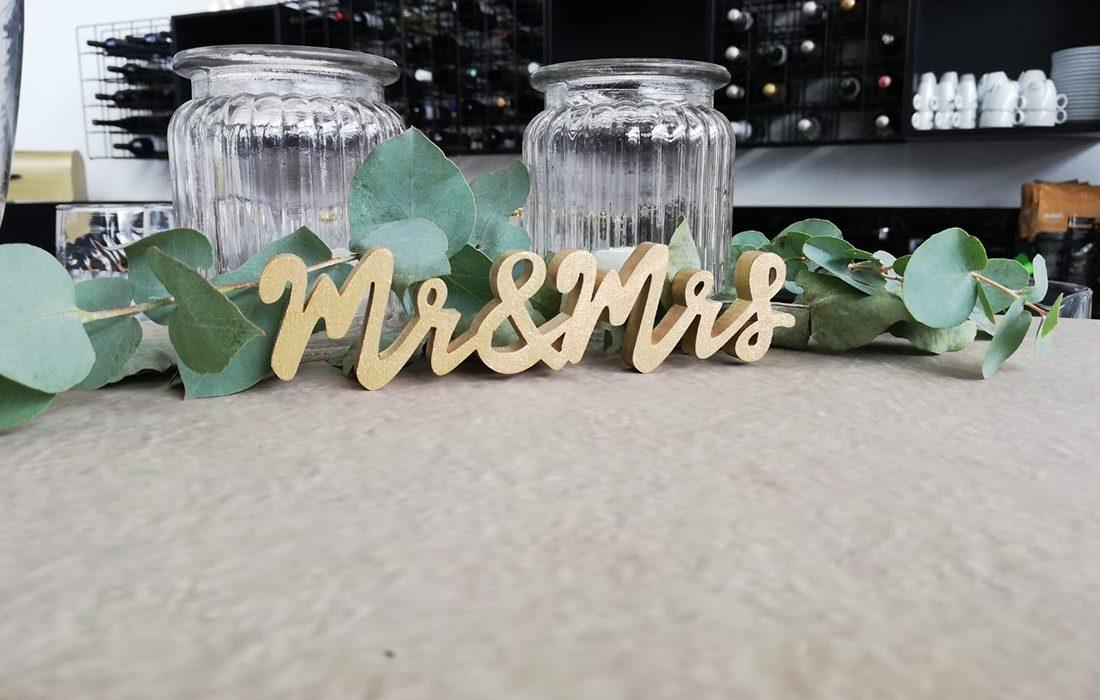 mr+mrs